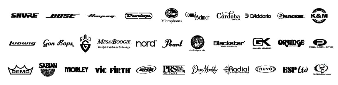 Melody House Brands
