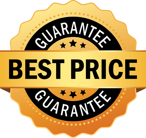 Best Price - Melody House