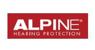 Buy alpine Accessories - Melody House Dubai