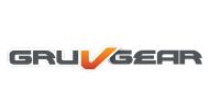 Buy gruvgear Online