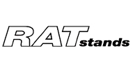 Buy Rat Stands Online