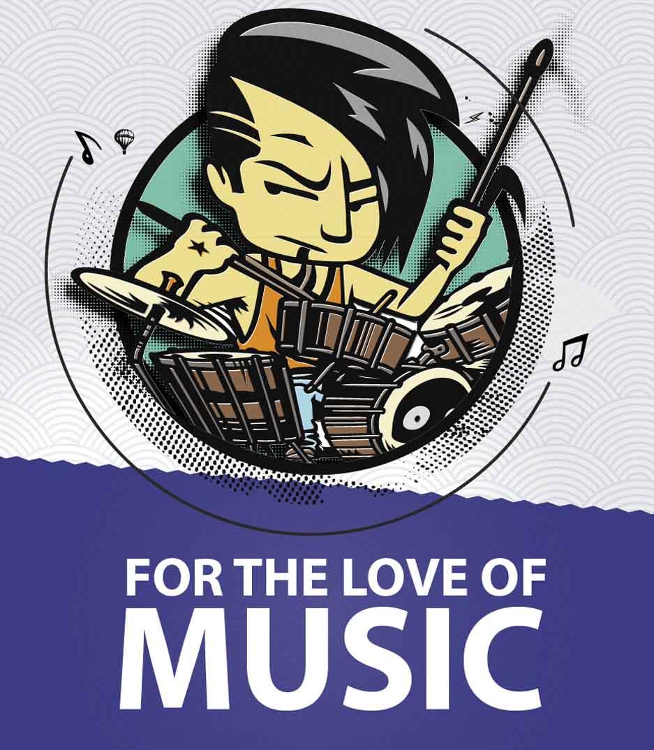 buy melodyhouse gift voucher superstar