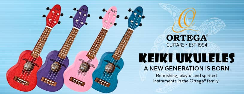 Buy Remo Kids Instruments | Order Online