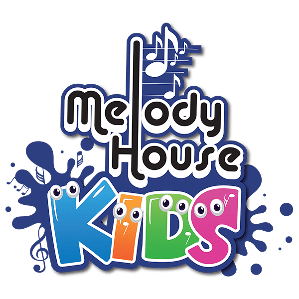 Melody house Musical Instrument Kids Section- Dubai, UAE