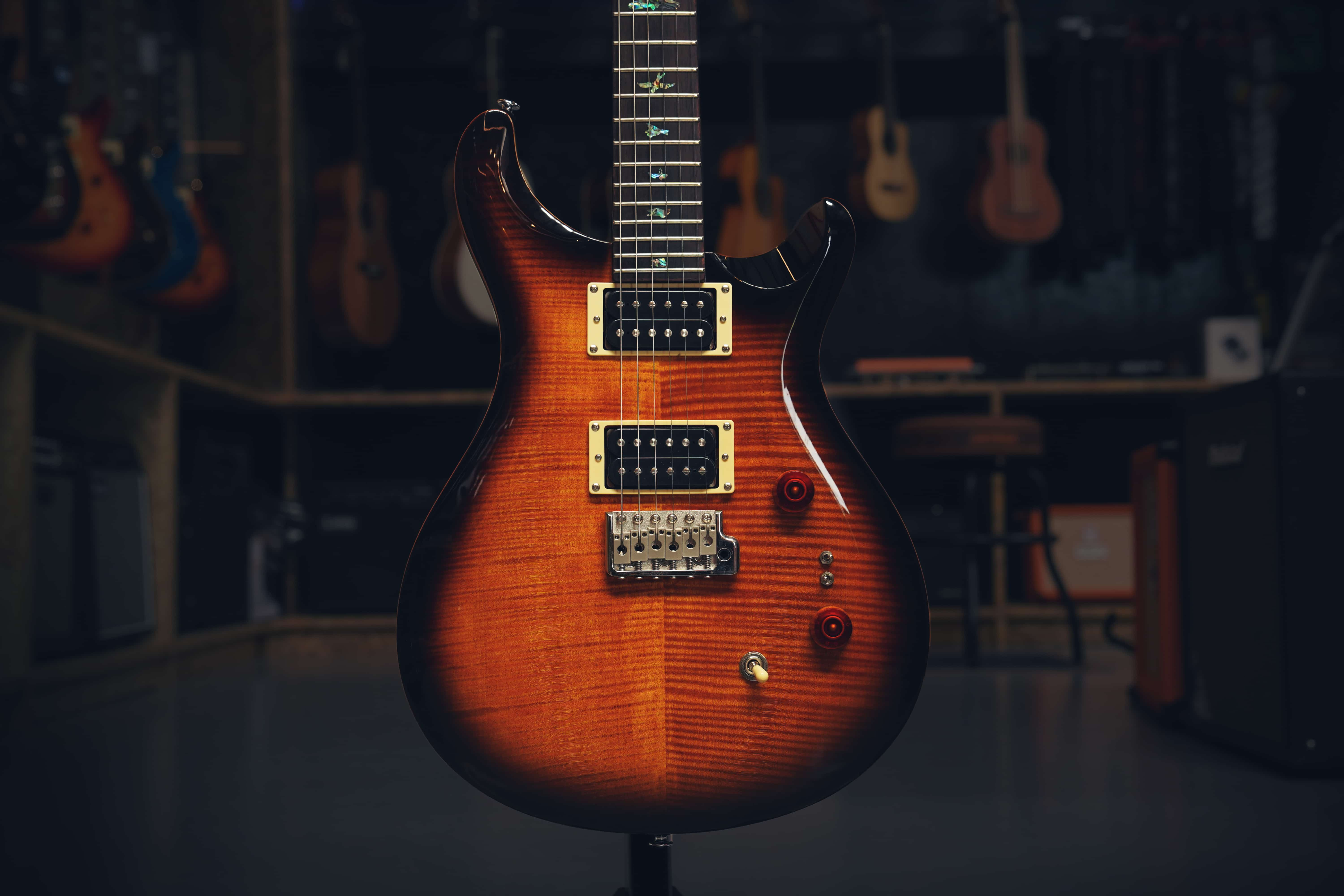 buy-prs-106359-ds-pgp