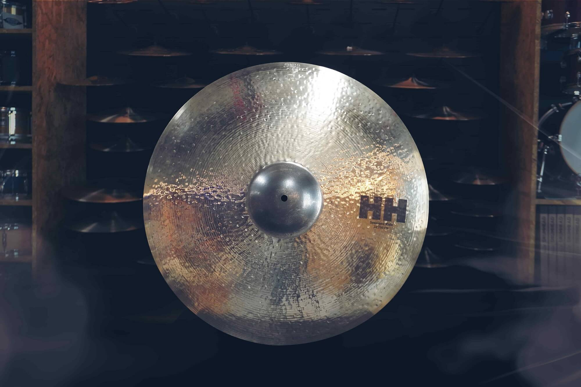 buy-sabian-22-todd-sucherman-hh-session-ride