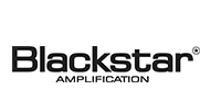 Buy Blackstar Amp & Effects - Melody House Dubai