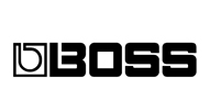 Buy Boss Amp & Effects - Melody House Dubai