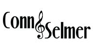Buy Conn Selmer Online