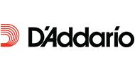 Buy DAddario Online