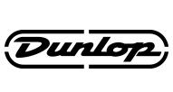 Buy Dunlop Online