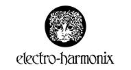 Buy electro-harmonix Online