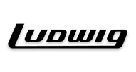 Buy Ludwig Drums and Percussion- Melody House Dubai