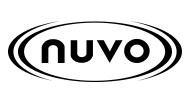 Buy nuvo Online