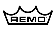 Buy Remo Drums and Percussion- Melody House Dubai