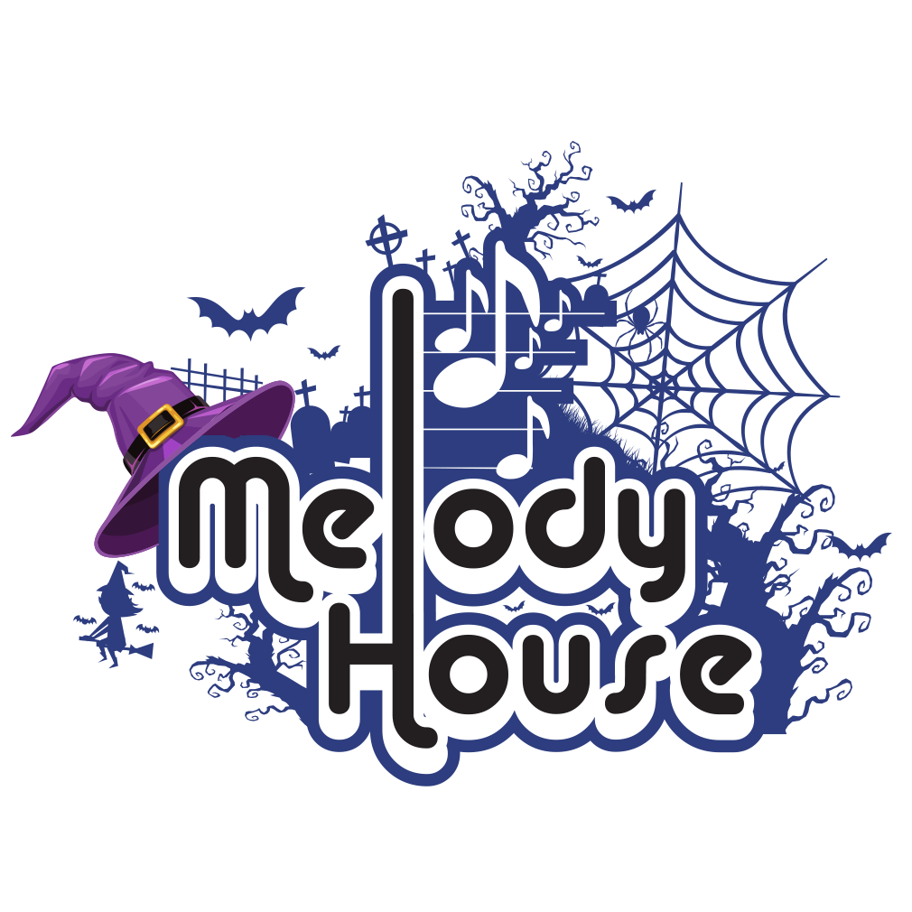 Melody house Musical Instrument - Dubai, UAE
