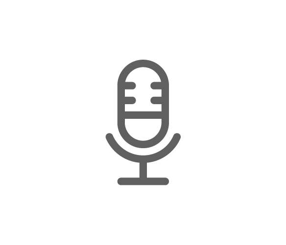 Recording | Melody House UAE Dubai