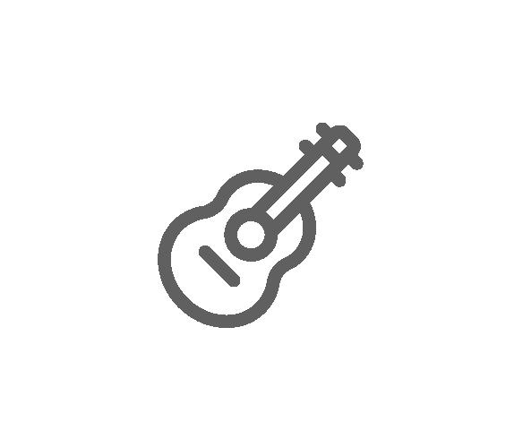 Guitars | Melody House UAE Dubai