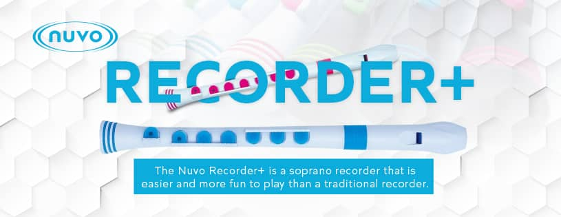 Buy Online Nuvo Kids Musical Instruments | Melody House Dubai