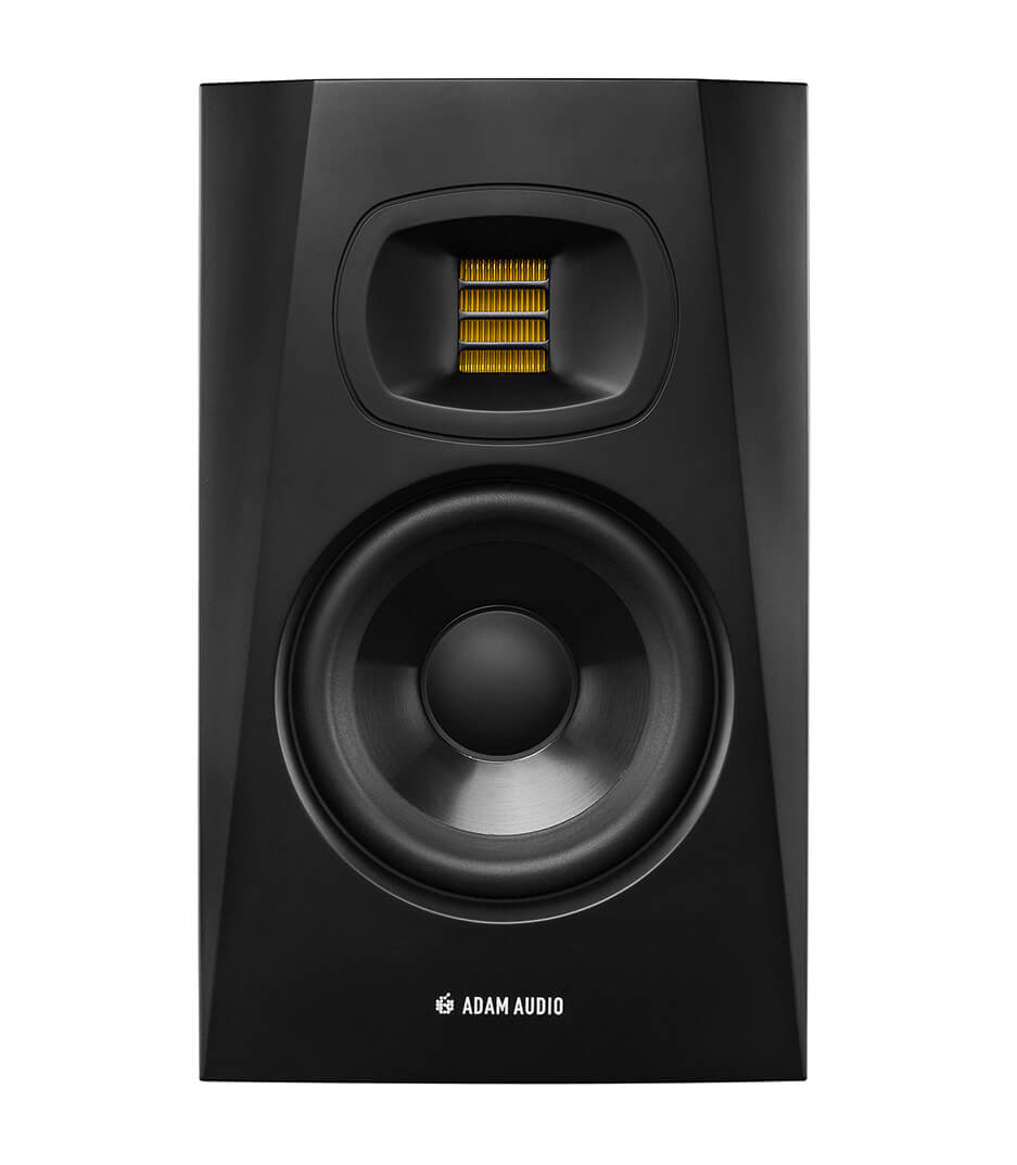 Adam Audio - T5v nearfiled monitor