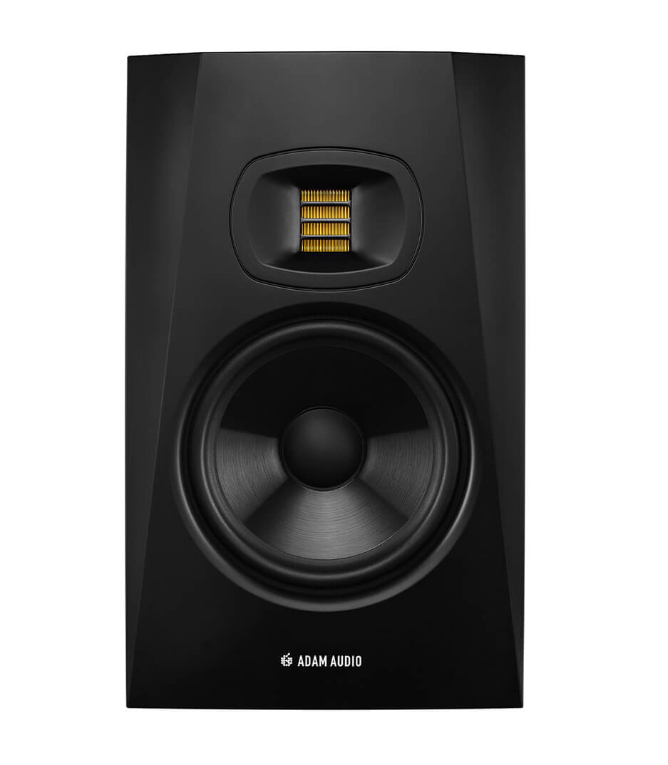 Adam Audio - T7v nearfiled monitor