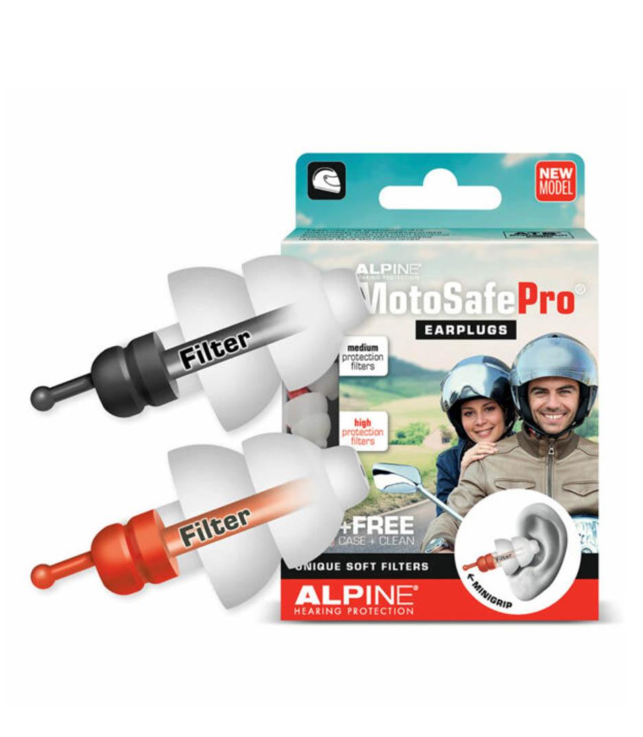 Buy Online 111.23.122 - Alpine