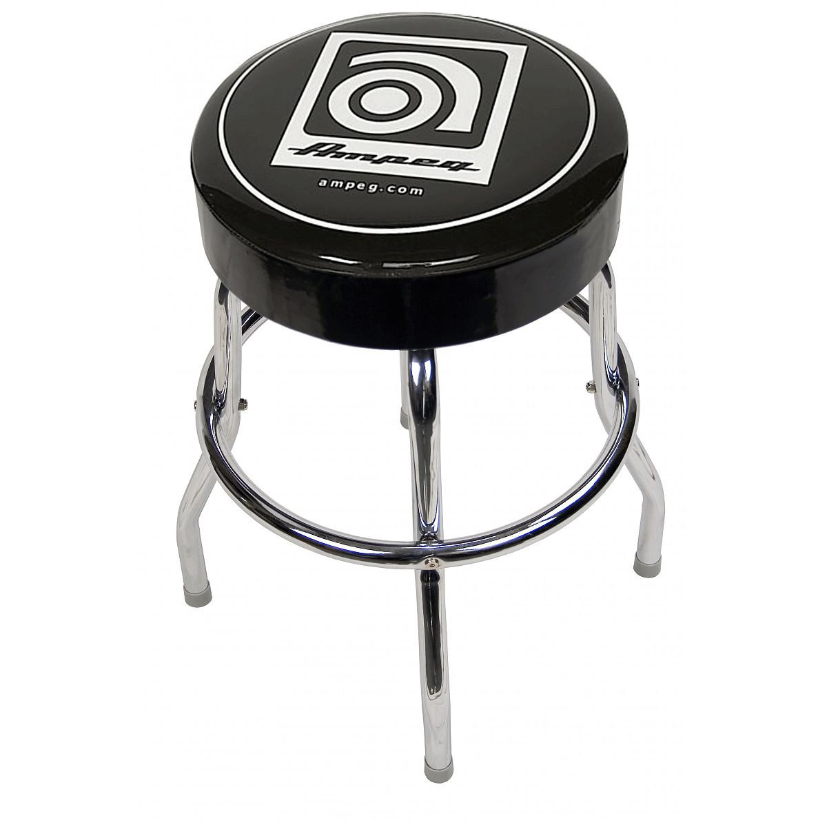 buy ampeg ampeg studio stool