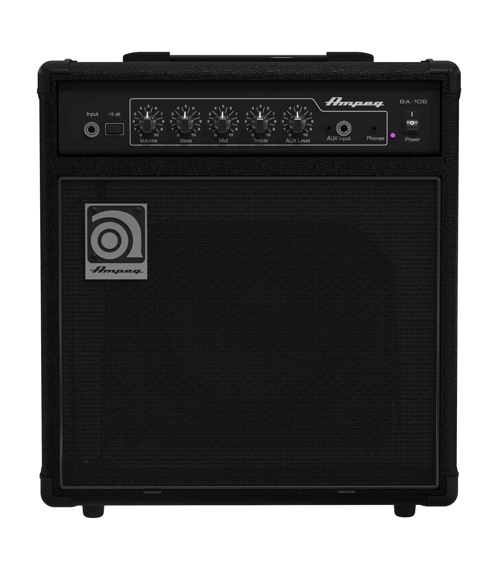 Buy ampeg BA 108v2 Melody House