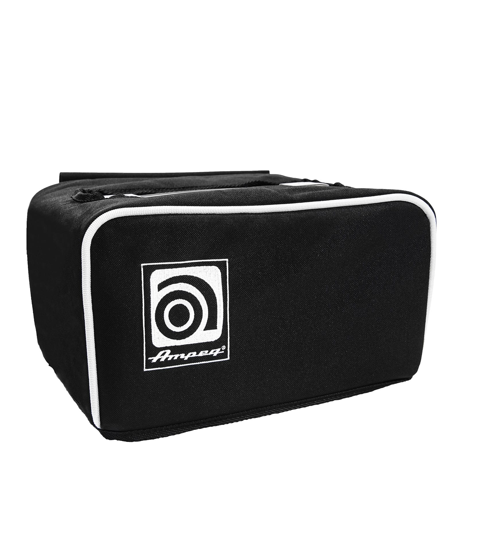 Buy Ampeg - MICRO VR Cover