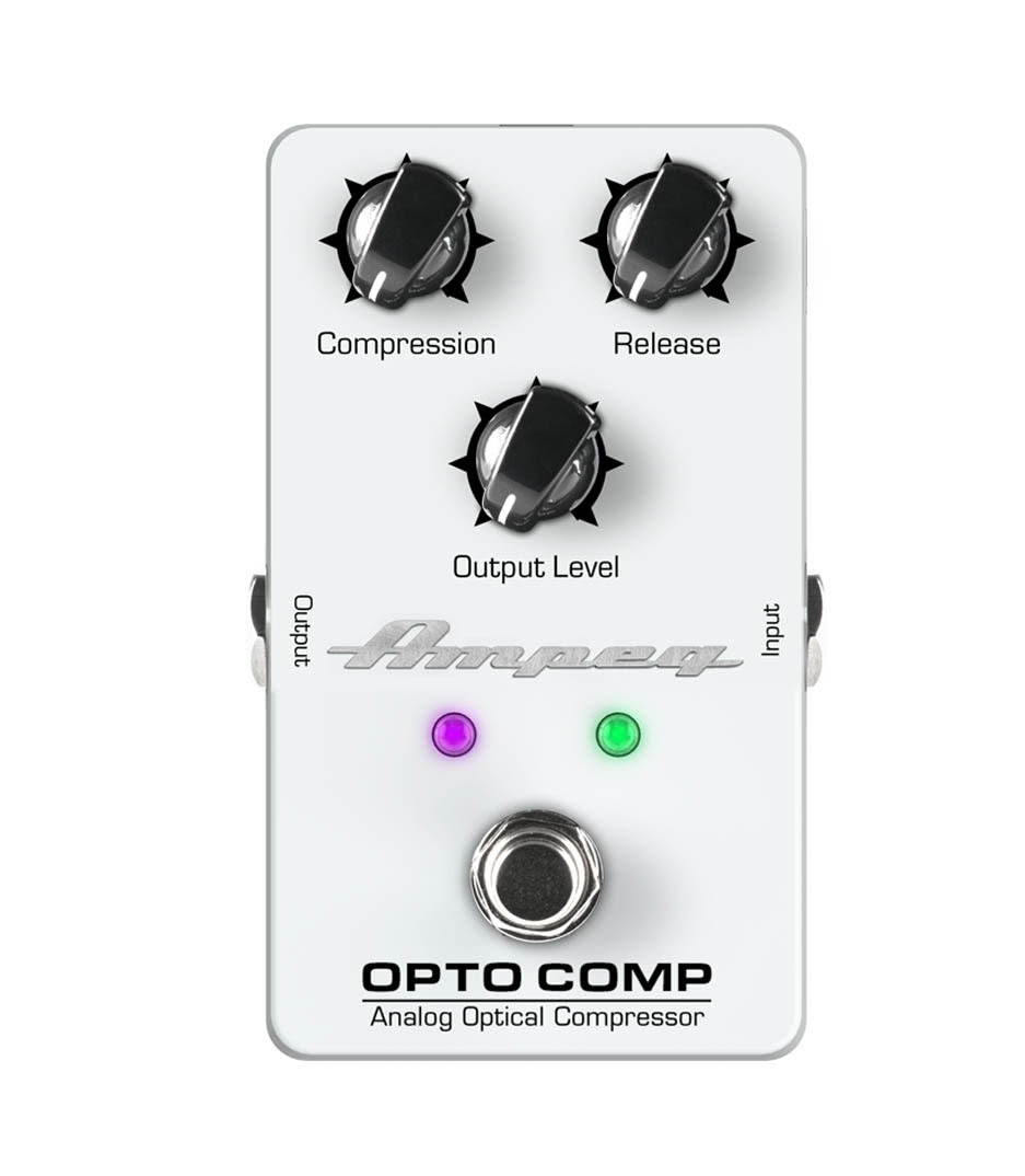 buy ampeg opto comp