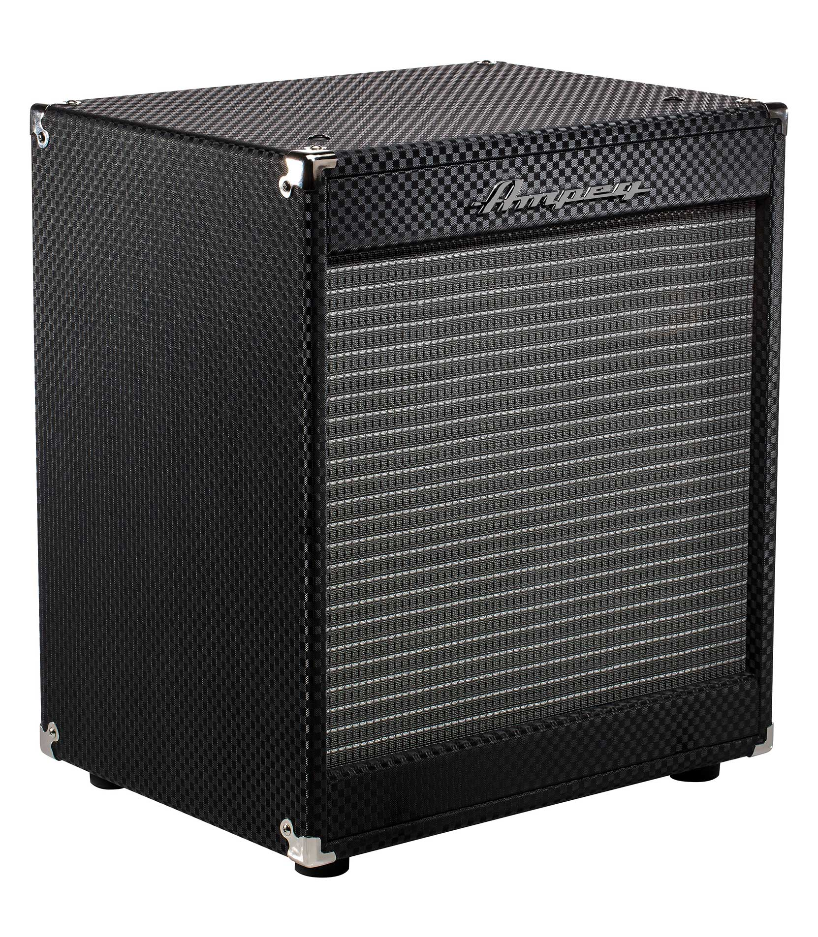 Ampeg - PF-112HLF - Melody House Musical Instruments