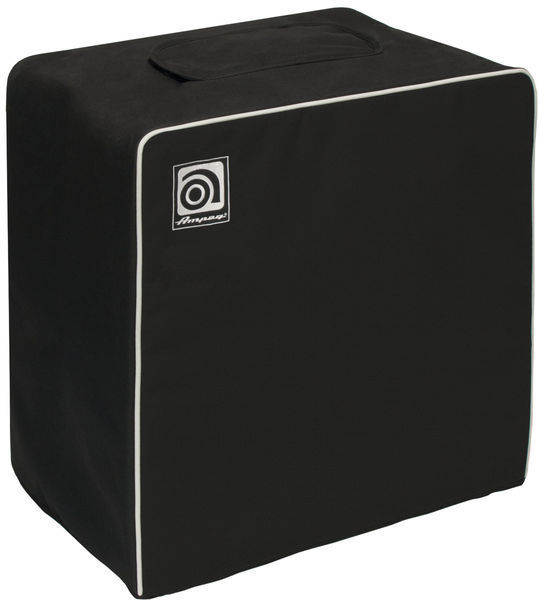 Ampeg - PF 115PF 210HE Cover