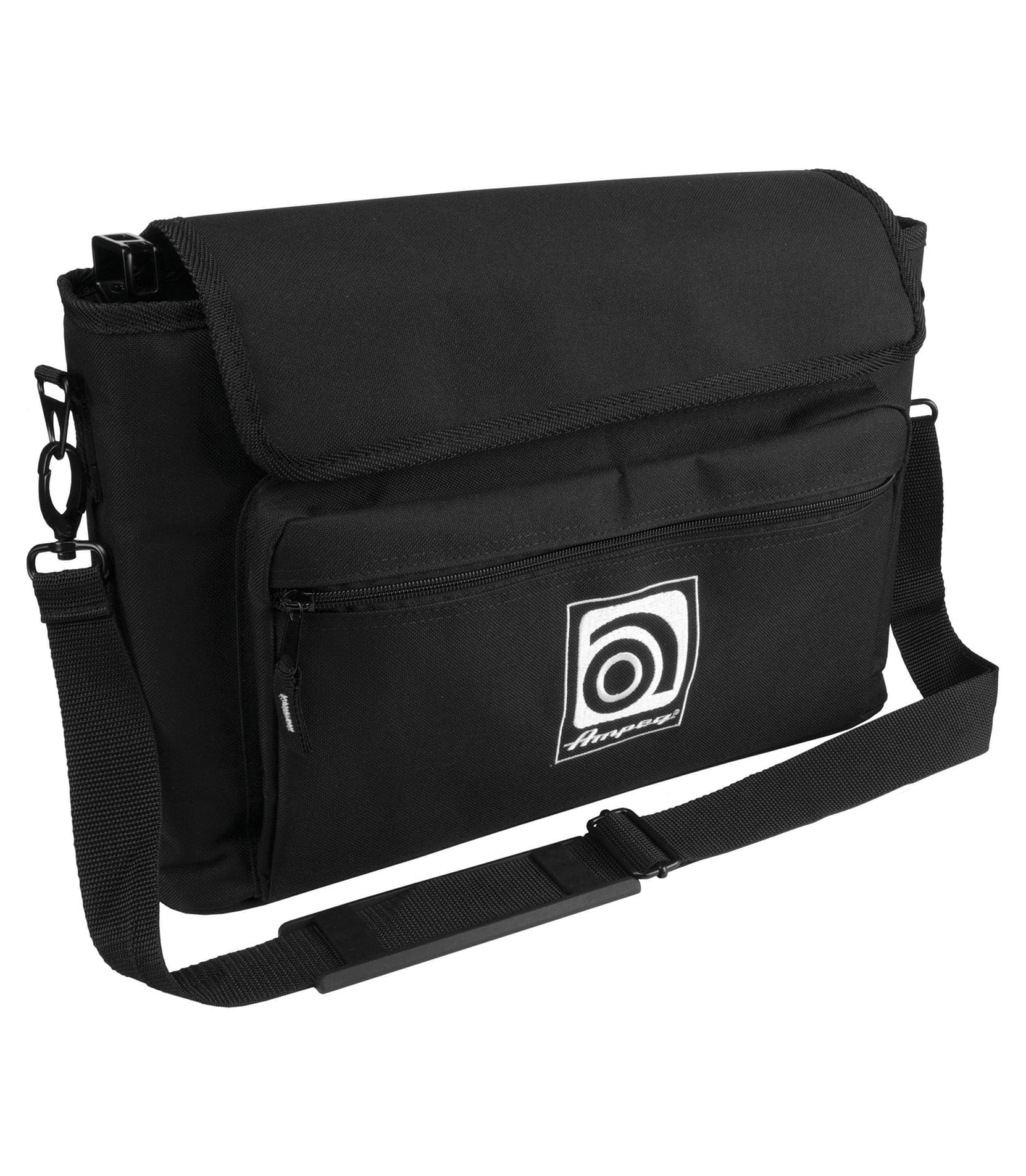 Buy Ampeg - PF 500PF 800 Bag