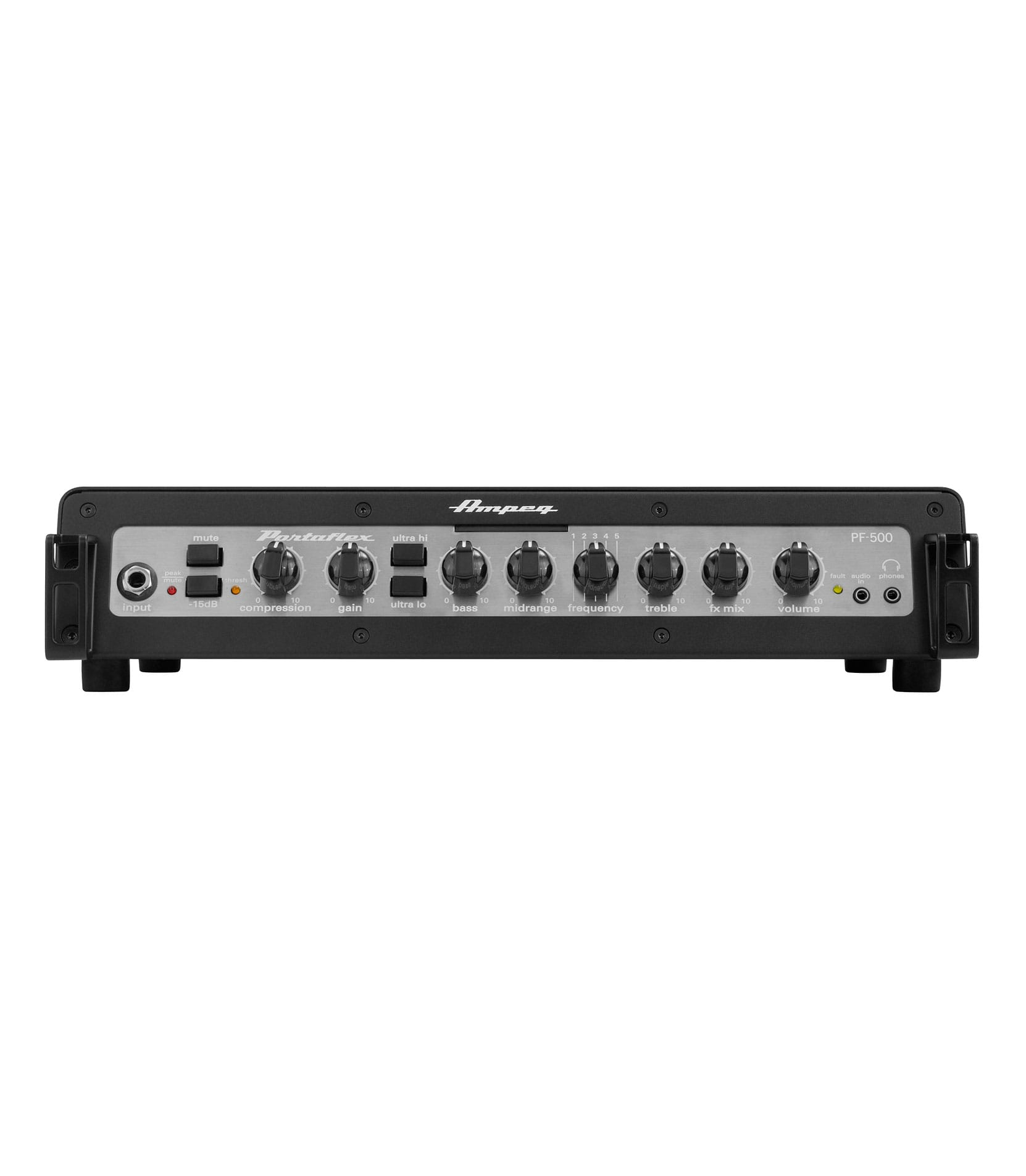 Buy ampeg PF 500 Melody House
