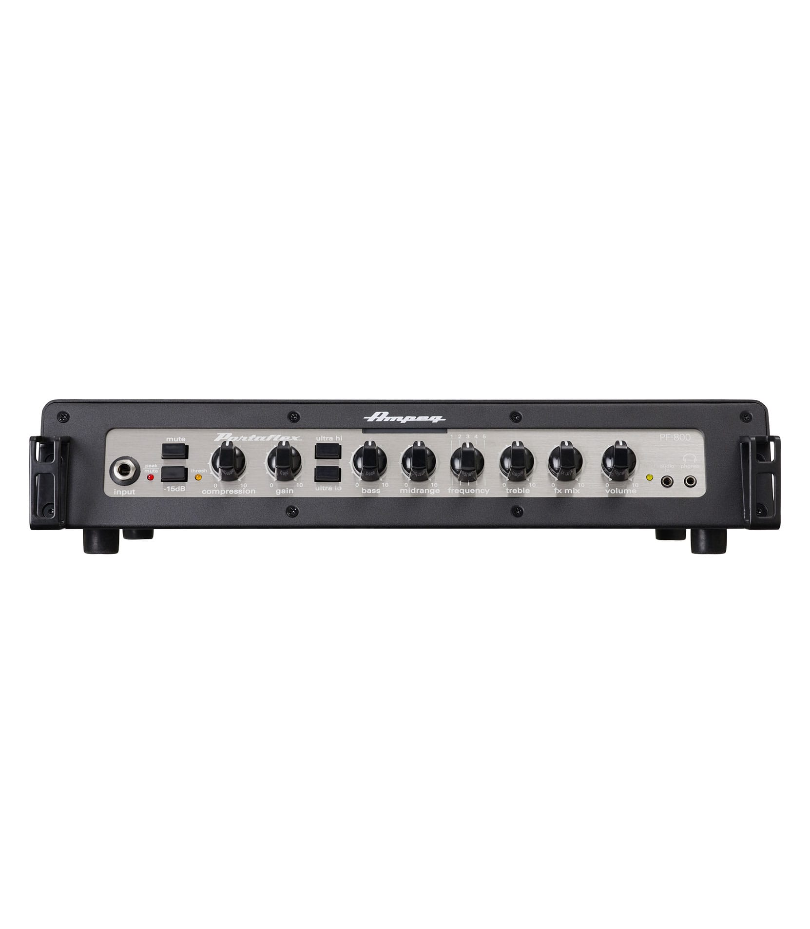 Buy ampeg PF 800 Melody House