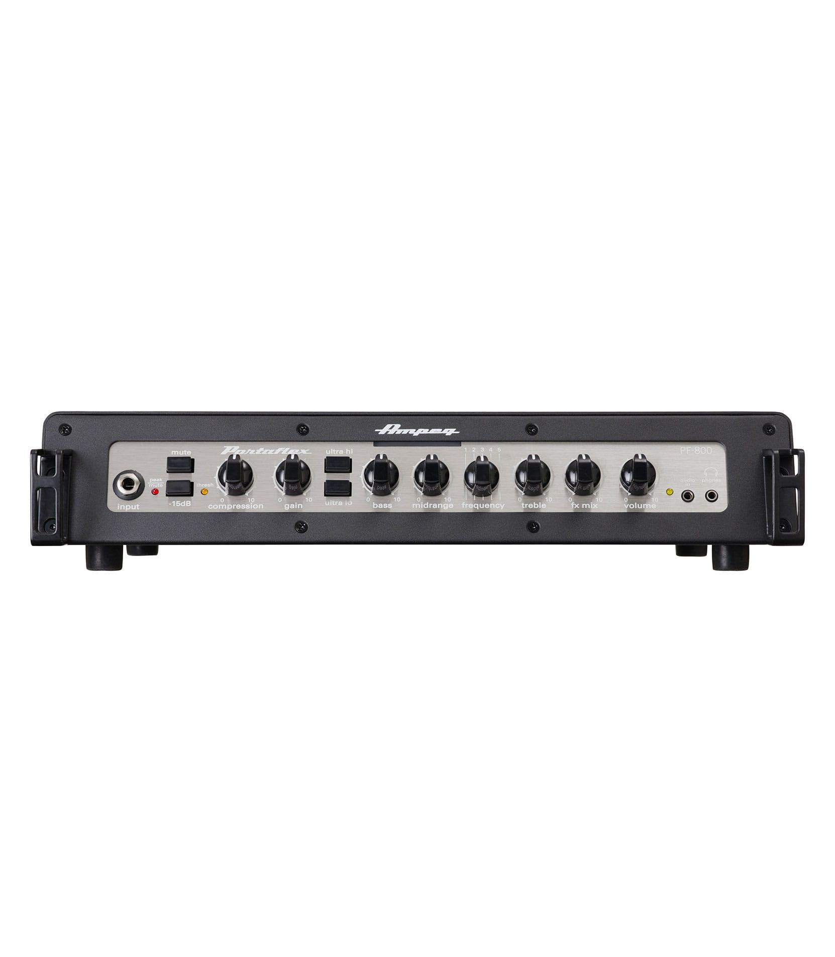 buy ampeg pf 800