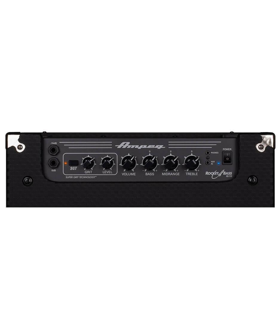 Buy Online RB-110 - Ampeg