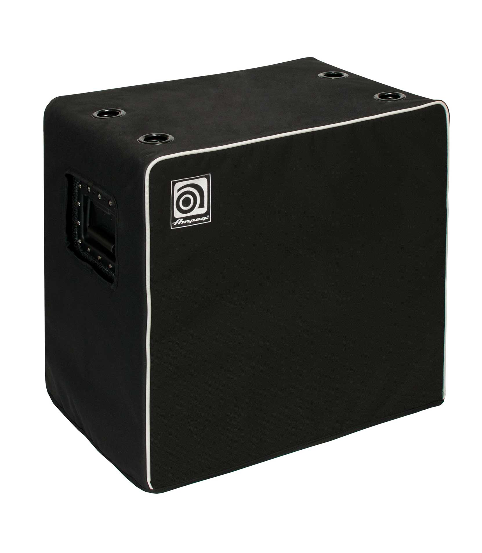 buy ampeg svt 15e cover