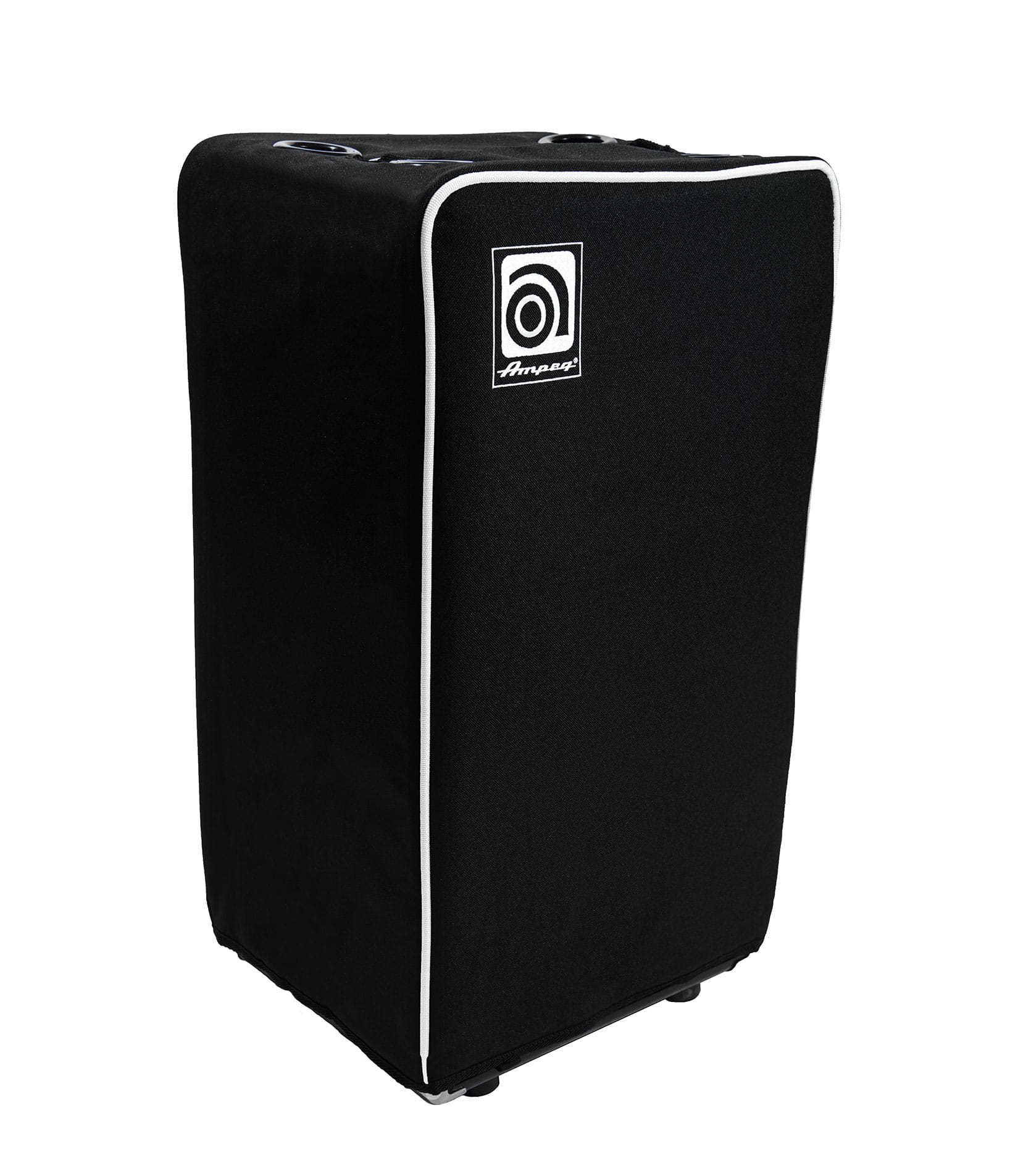 buy ampeg svt 210av cover