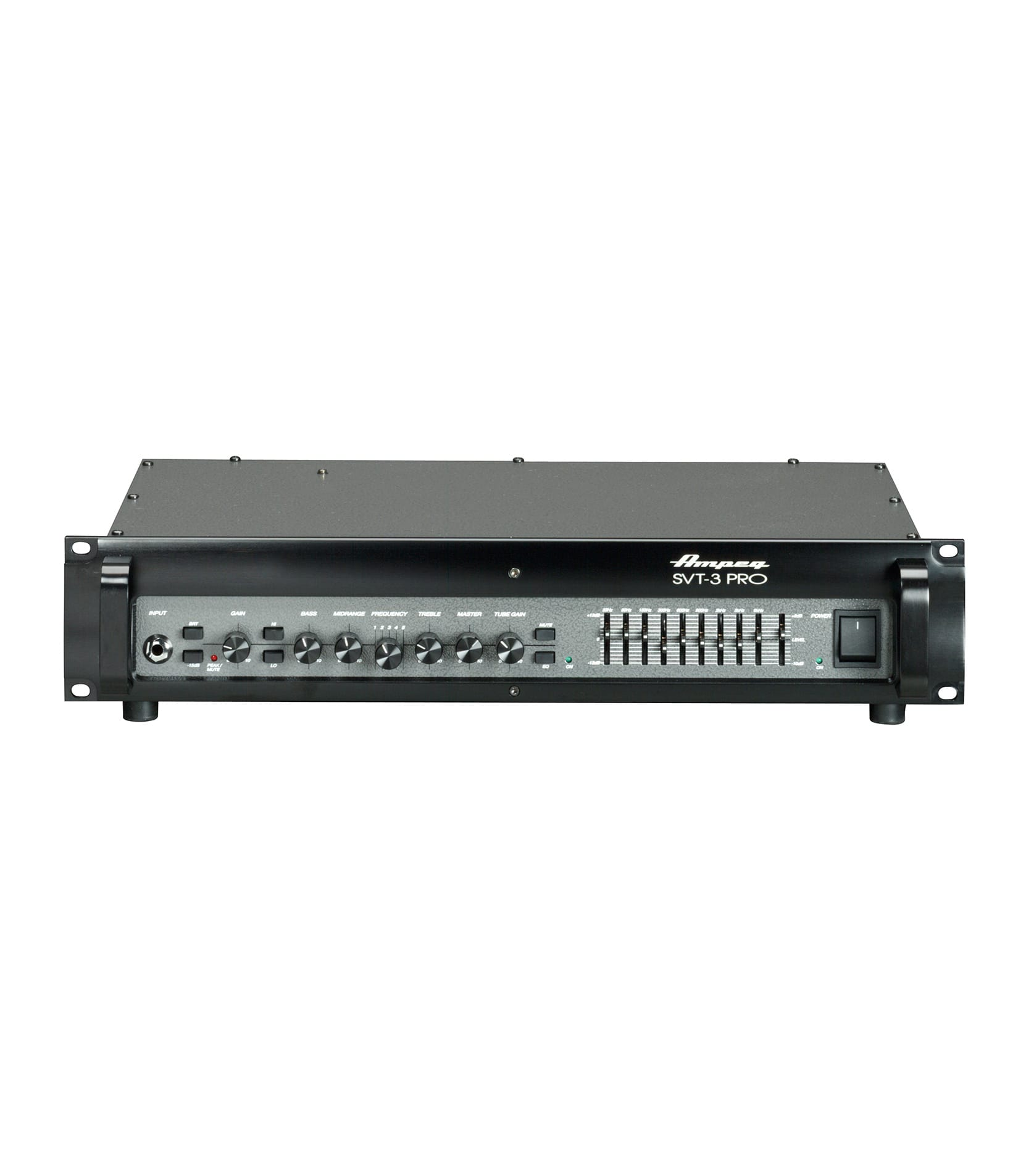 Buy ampeg SVT 3PRO Melody House