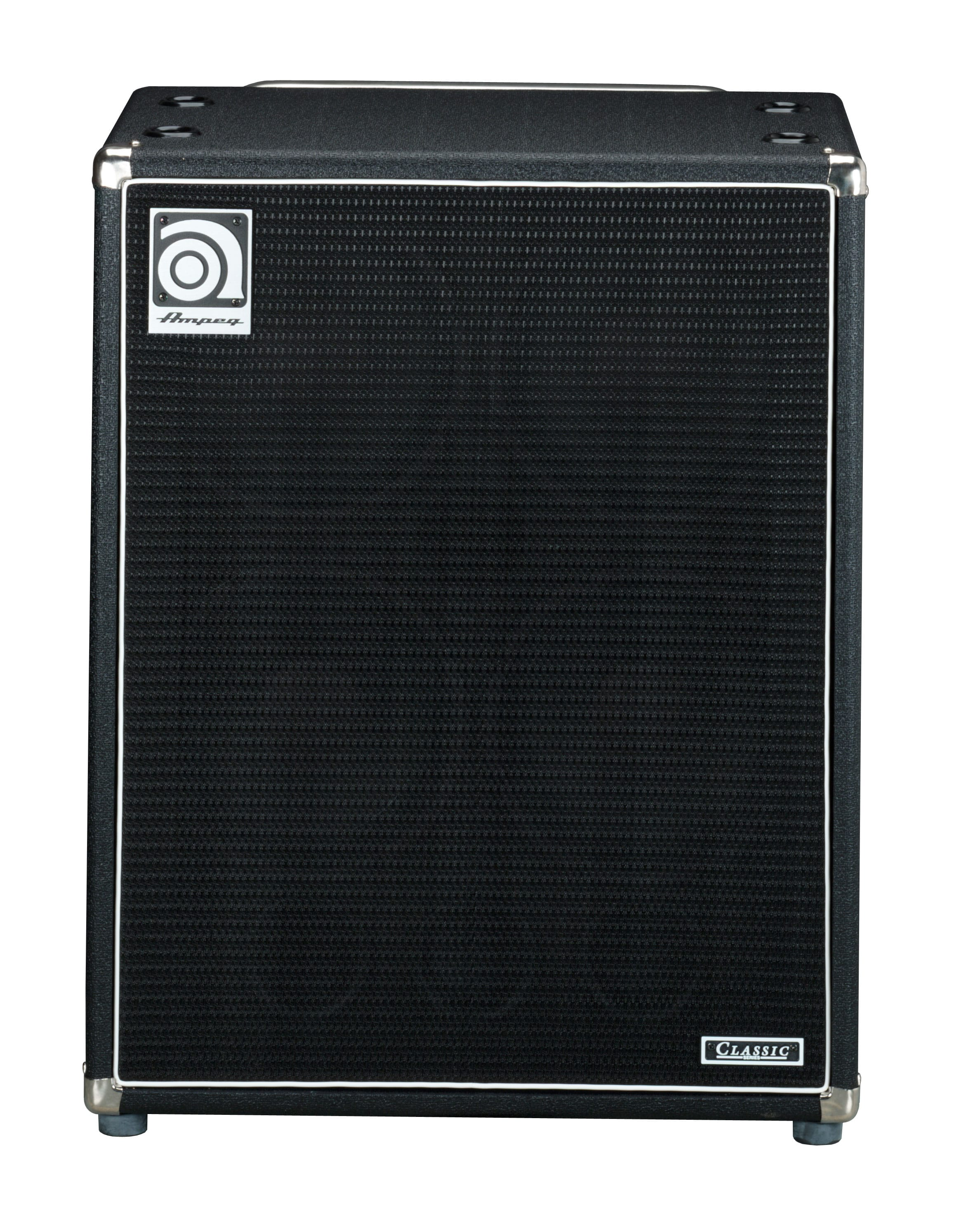 Buy ampeg SVT 410HLF Melody House