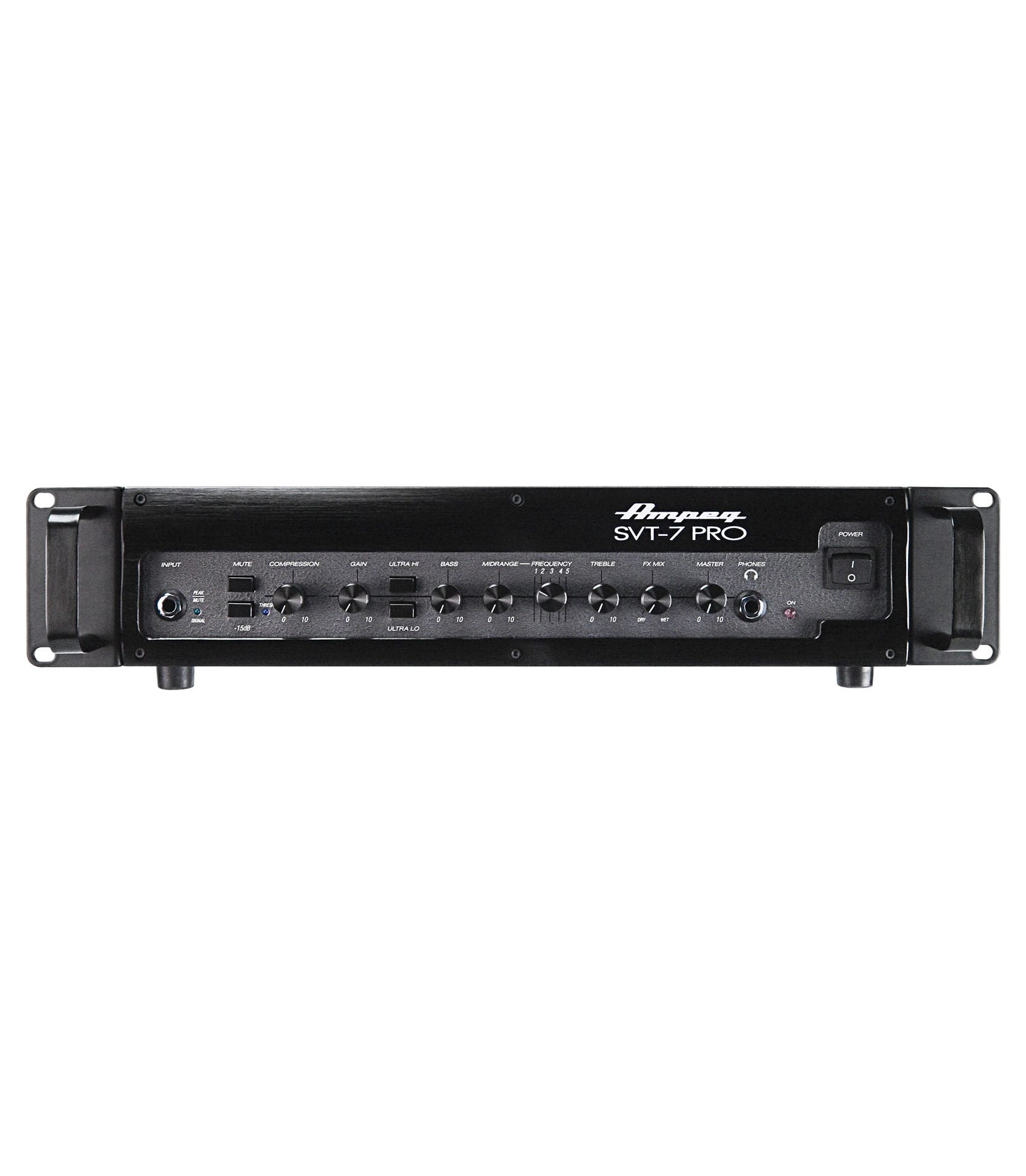 Buy ampeg SVT 7PRO Melody House