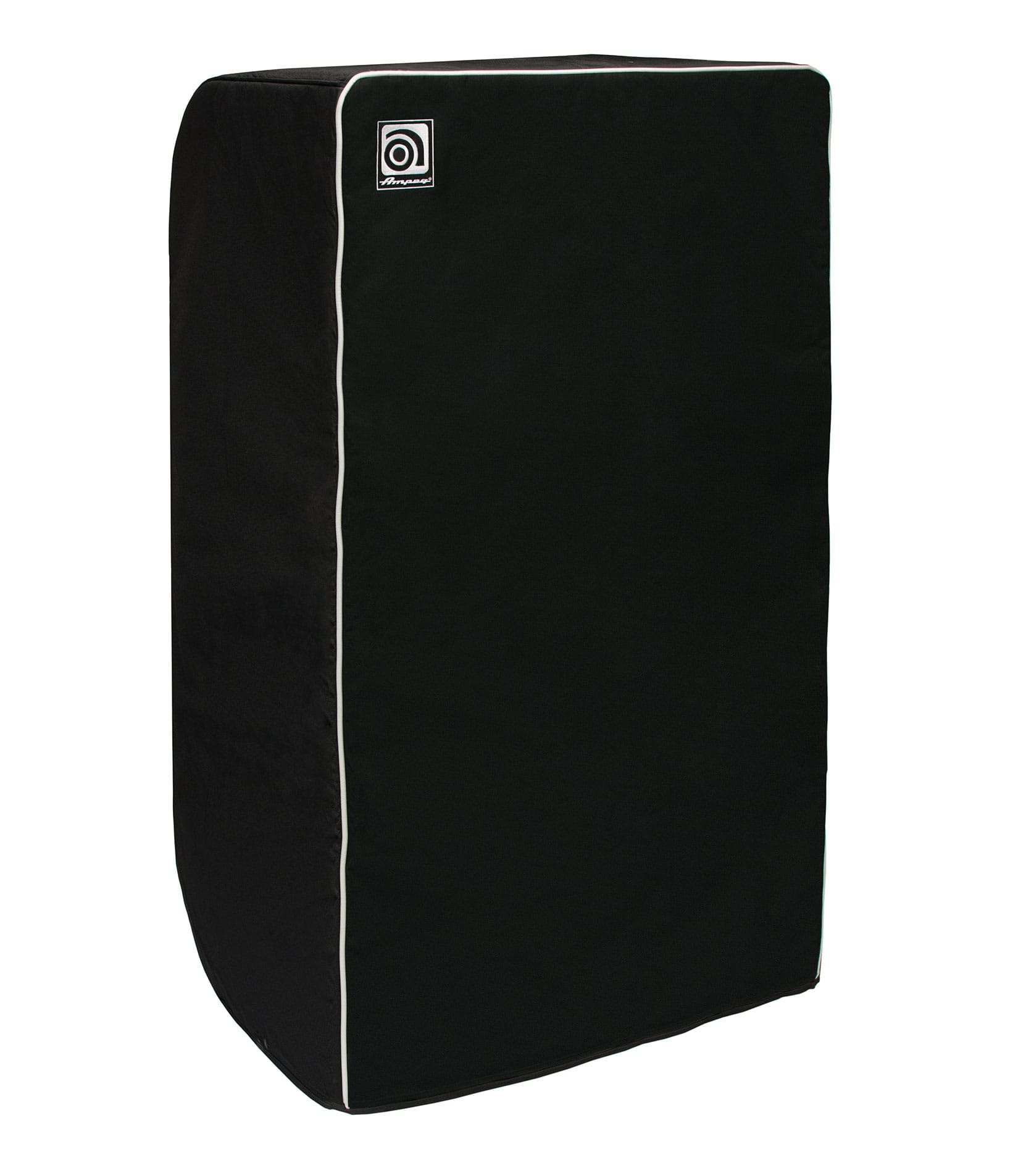 Buy ampeg SVT 810 Cover Melody House