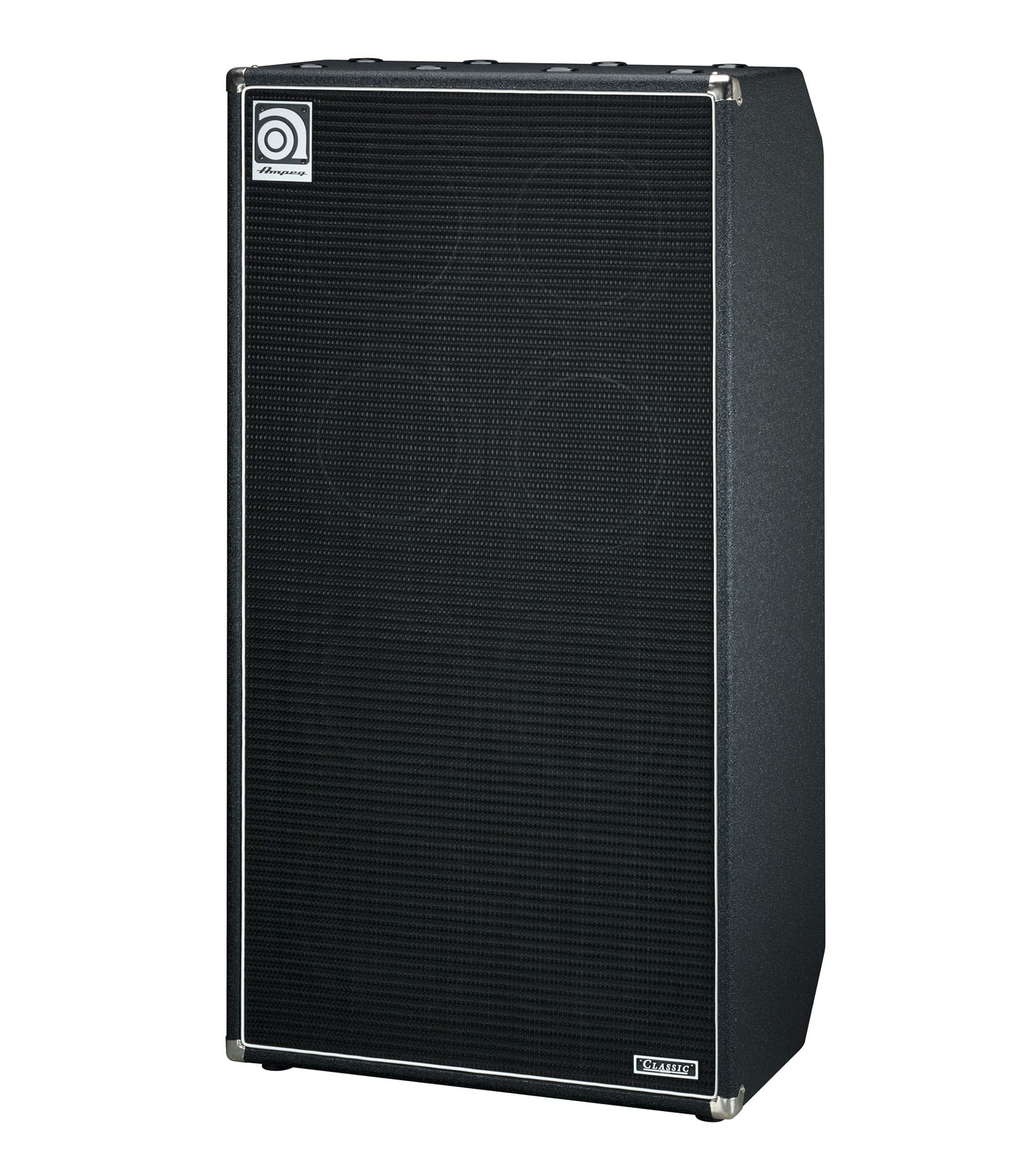 Ampeg - SVT-810E - Melody House Musical Instruments