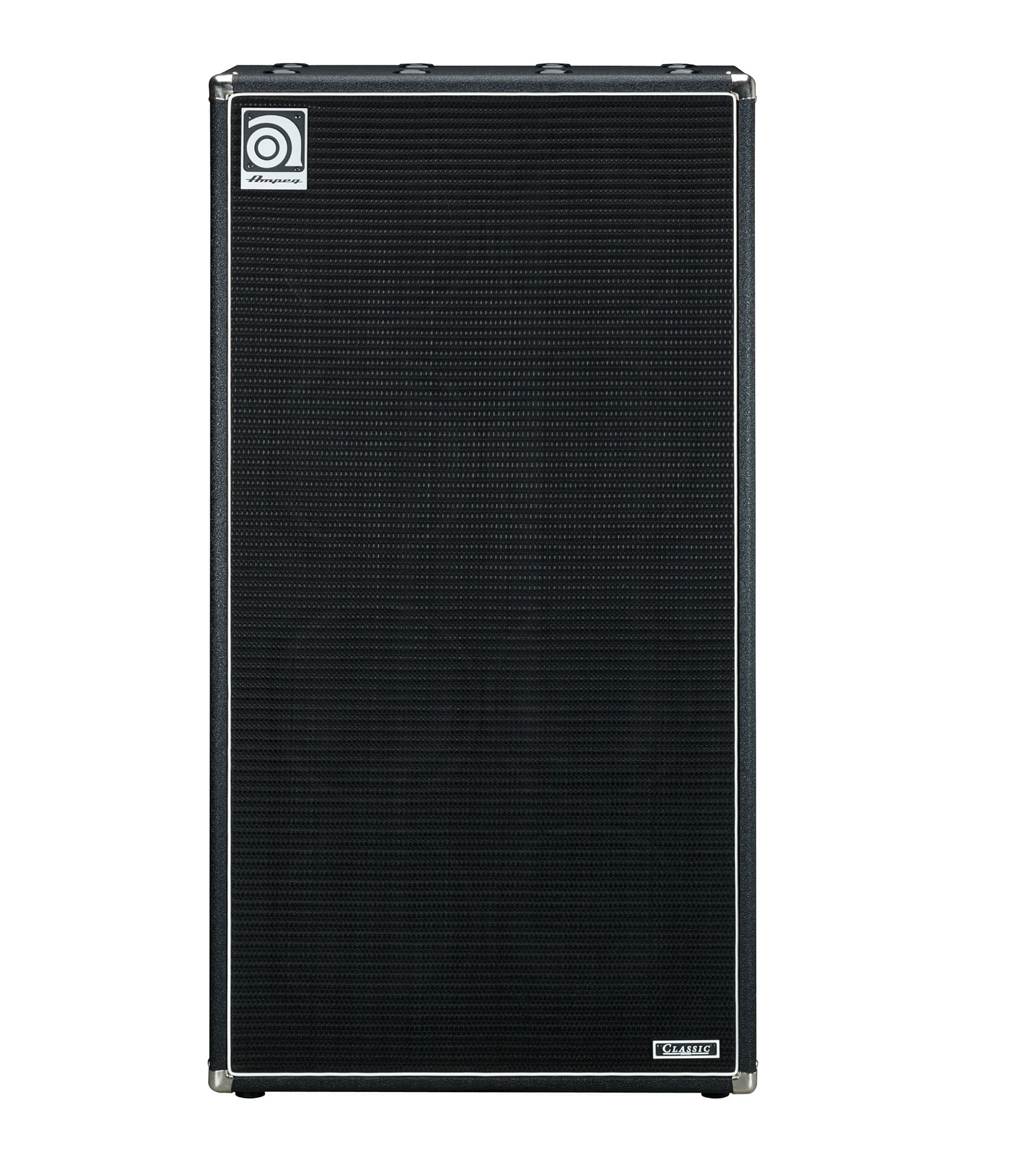 Buy ampeg SVT 810E Melody House