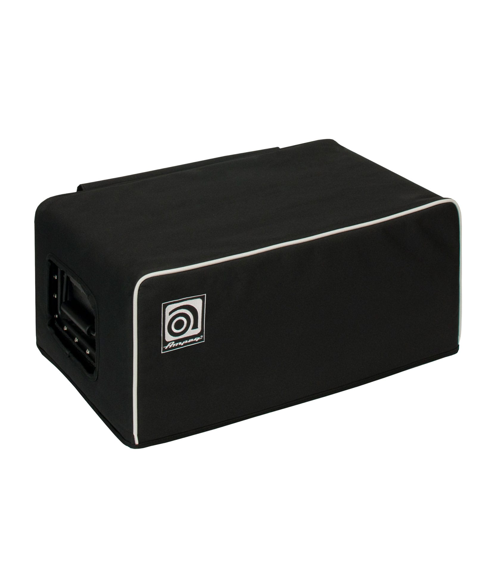 buy ampeg svt clsvt vr cover
