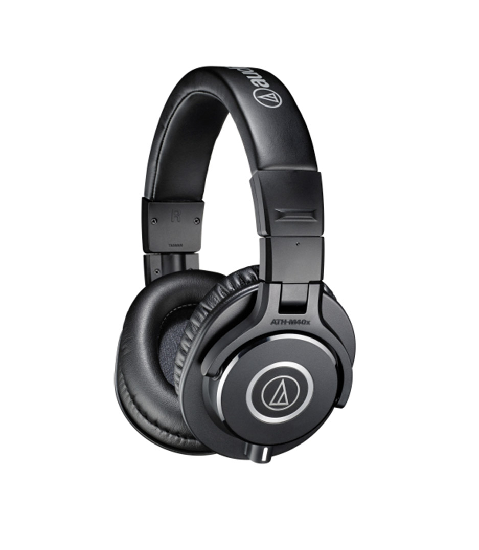 buy audiotechnica ath m40x