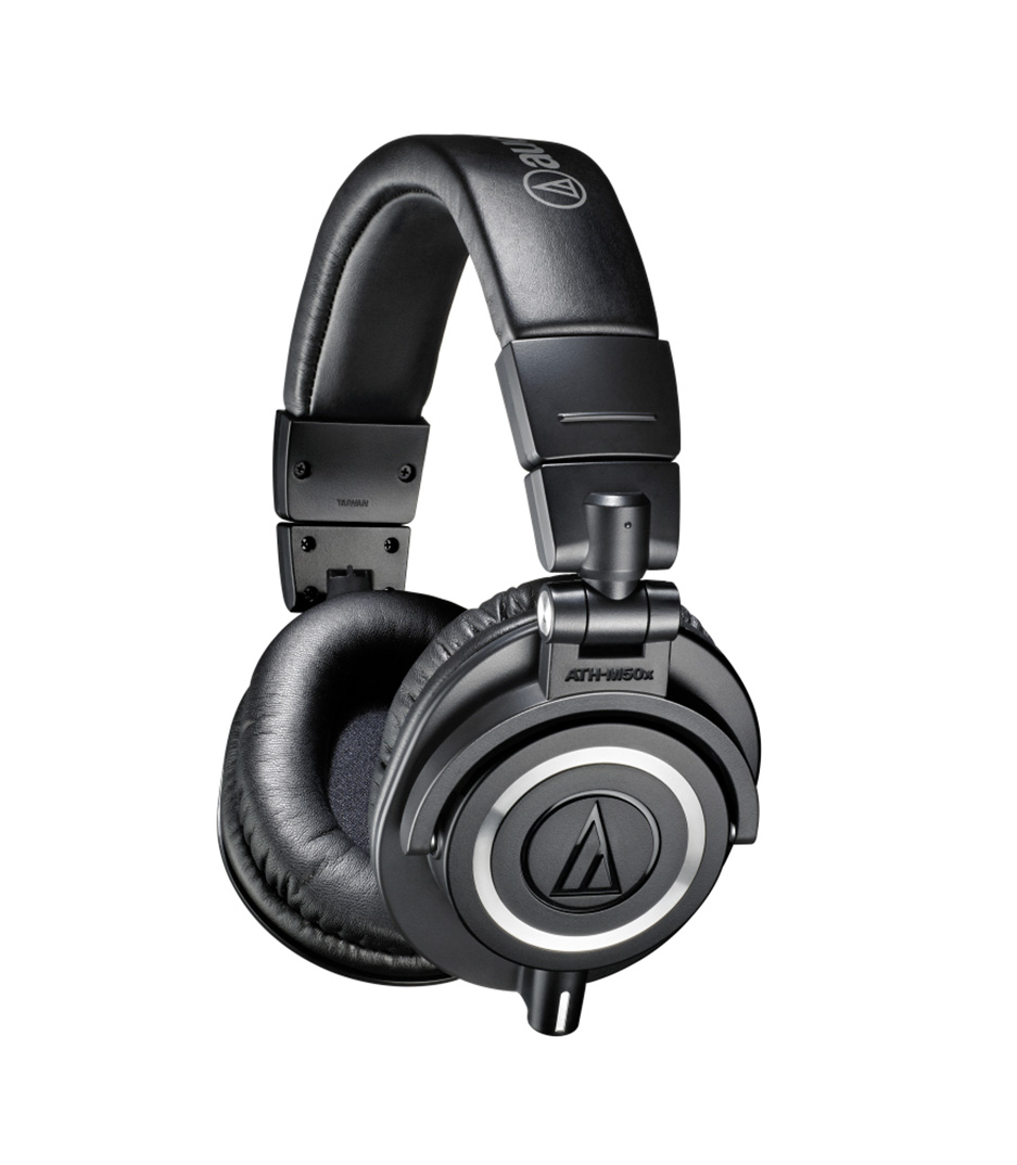 buy audiotechnica ath m50x