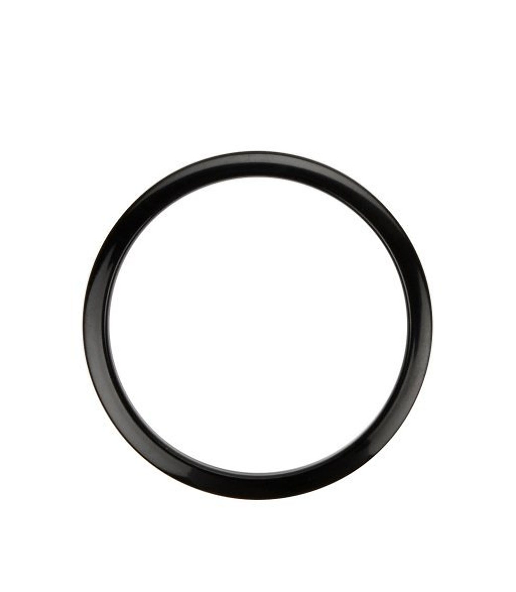 buy basso's 5inch black drum os ring
