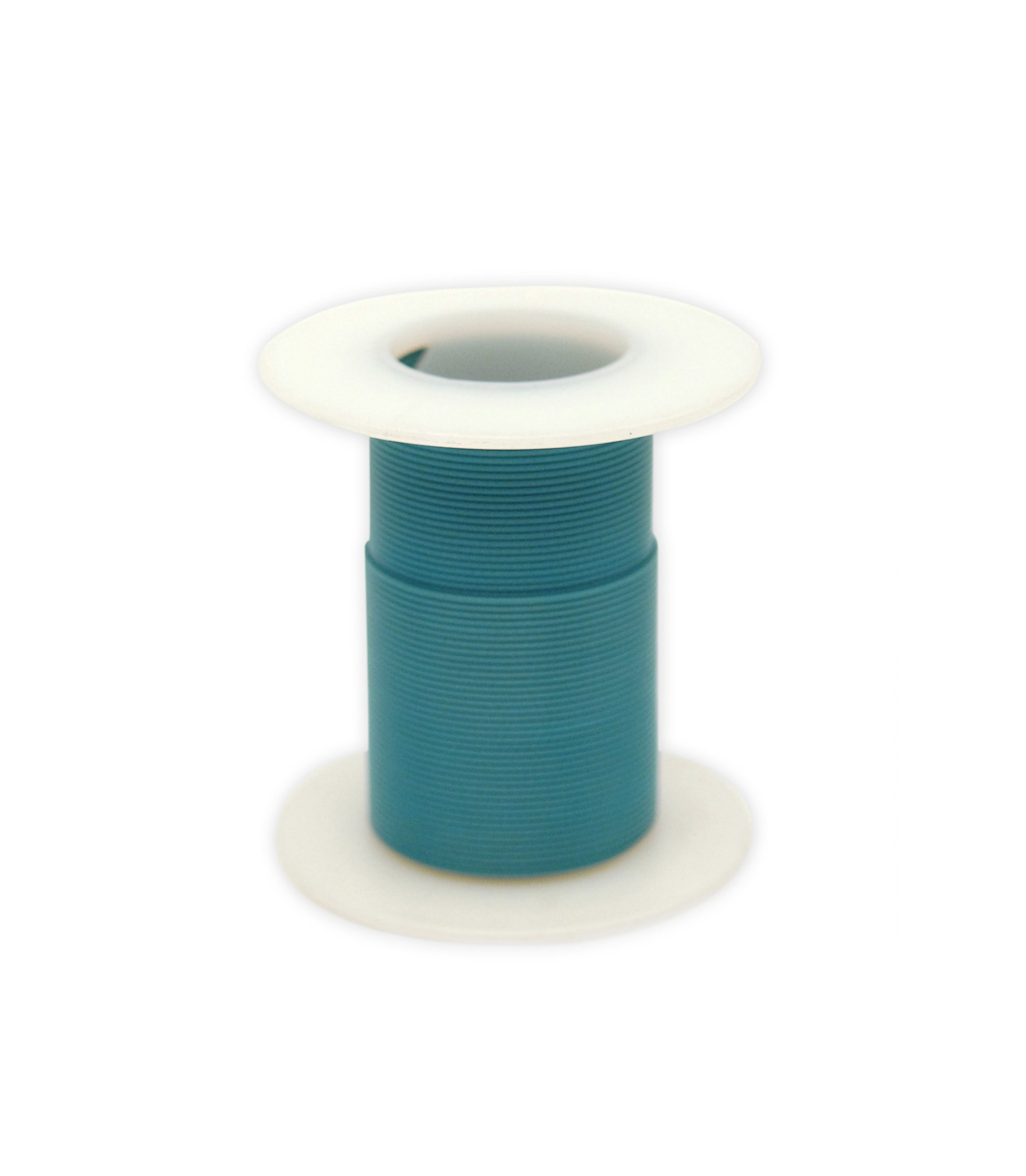 Pure Sound - Snare Strainer Blue Wire 50 Feet
